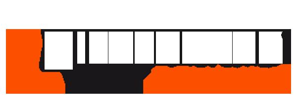 hildebran-white