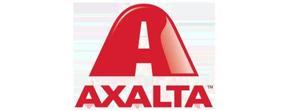 axalta_2