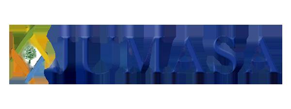 jumasa2