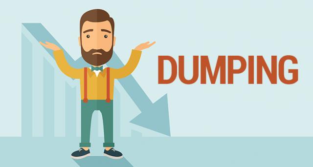 http://www.prasa.com.es/wp-content/uploads/2021/02/se-admite-el-dumping-643x342-1-640x342.png
